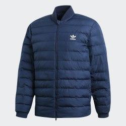 Куртка утепленная мужская SST OUTDOOR Adidas DJ3192