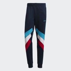 Брюки спортивные мужские Palmeston TP Adidas DJ3456