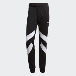 Брюки спортивные мужские Palmeston TP Adidas DJ3457