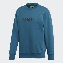 Джемпер мужской KAVAL CREW Adidas DM1672