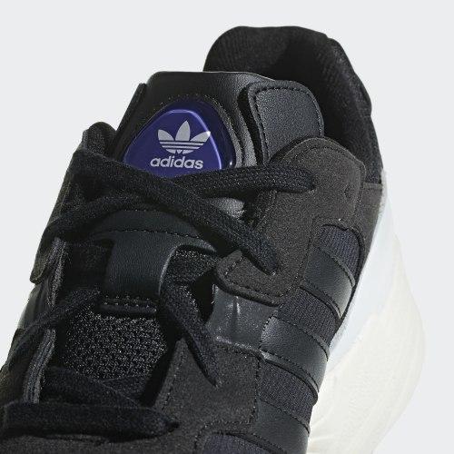 Кроссовки мужские YUNG-96 Adidas F97177
