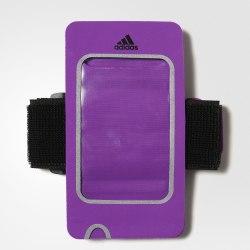 Наручный карман R MED ARMPO COV Adidas AX8712