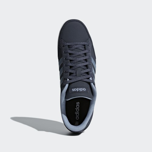Кроссовки мужские CAFLAIRE Adidas B43740