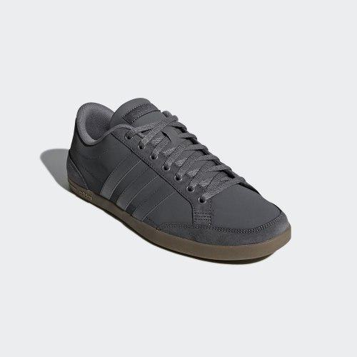 Кроссовки мужские CAFLAIRE Adidas B43742