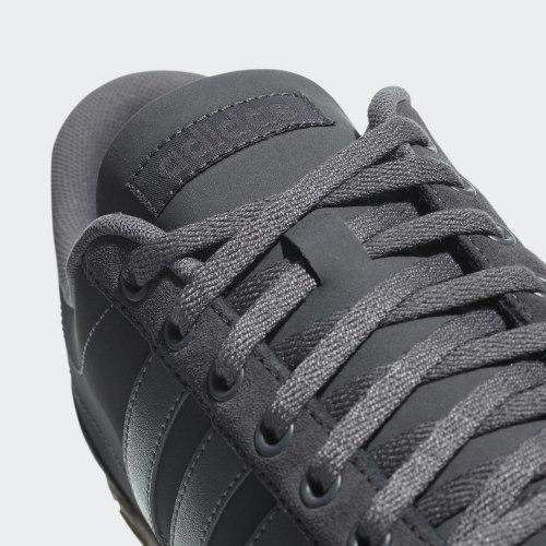Кроссовки мужские CAFLAIRE Adidas B43742 (последний размер)