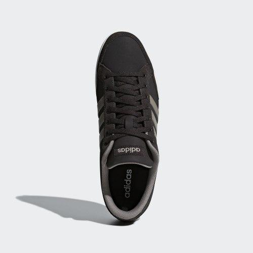 Кроссовки мужские CAFLAIRE Adidas B43743