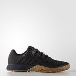 Кроссовки для тренировок мужские CrazyPower TR M Adidas BA8931