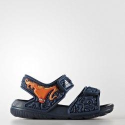 Сандали детские Disney Nemo AltaSwim I Adidas BA9328