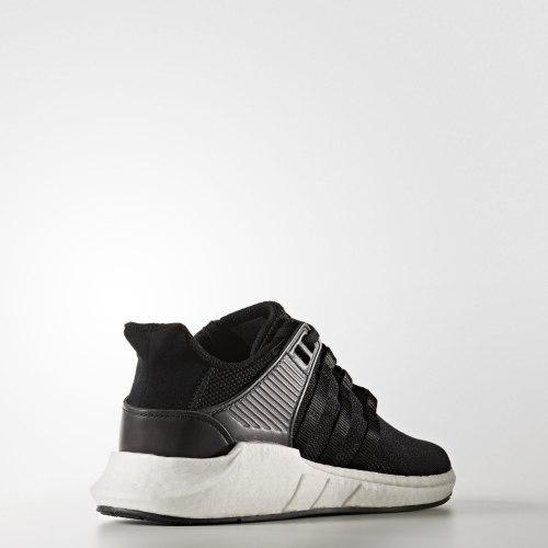 Кроссовки мужские EQT SUPPORT 93|17 Adidas BB1236