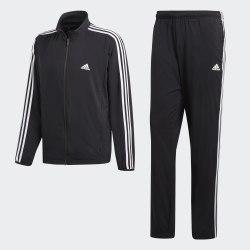 Спортивный костюм мужской WV LIGHT TS Adidas BK4103