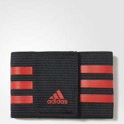 Повязка капитанская FB CAPT ARMBAND Adidas BQ2535