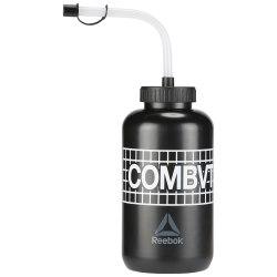 Спортивная бутылка COMBAT WATERBOTTLE Reebok BR4617