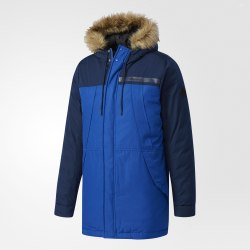 Куртка мужская M BFB SPTY JKT Adidas CD2308