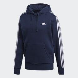 Толстовка мужская ESS 3S P O B Adidas CD8696