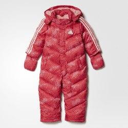 Комбинезон детский I SMU DOWN SUIT Adidas CE4928