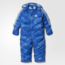 Комбинезон I SMU DOWN SUIT Adidas CE4929