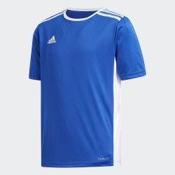 Футболка детская ENTRADA 18 JSYY Adidas CF1049