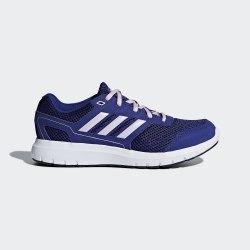 Кроссовки для бега женские DURAMO LITE 2.0 Adidas CG4055