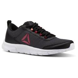 Кроссовки для бега женские SPEEDLUX 3.0 Reebok CN3475