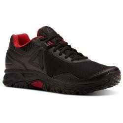 Кроссовки для бега мужские RIDGERIDER TRAIL 3.0 Reebok CN3485