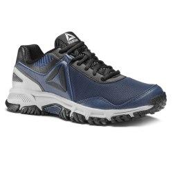 Кроссовки для бега мужские RIDGERIDER TRAIL 3.0 Reebok CN3487