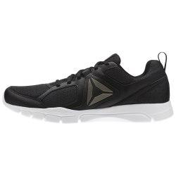 Кроссовки для тренировок мужские REEBOK 3D FUSION TR Reebok CN4118