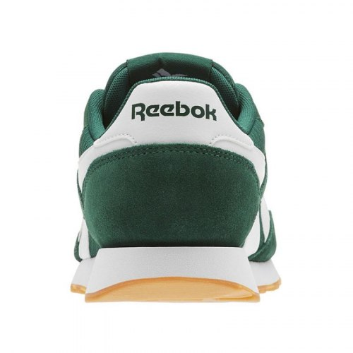 Кроссовки мужские REEBOK ROYAL ULTRA Reebok CN4567 (последний размер)