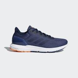 Кроссовки мужские для бега cosmic 2 m Adidas CP8699