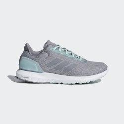 Кроссовки для бега женские cosmic 2 w Adidas CP8714