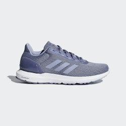 Кроссовки для бега женские cosmic 2 w Adidas CP8715