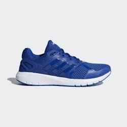 Кроссовки для бега мужские duramo 8 m Adidas CP8746