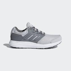 Кроссовки для бега женские GALAXY 4 Adidas CP8834