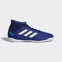 Кроссовки детские PREDATOR TANGO 18.3 IN J Adidas CP9075