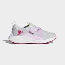 Кроссовки детские FortaRun X Cool CF K Adidas CP9432