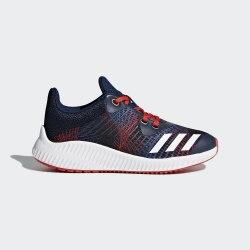 Кроссовки детские FortaRun K Adidas CP9994 (последний размер)