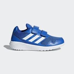Кроссовки детские AltaRun CF K Adidas CQ0031