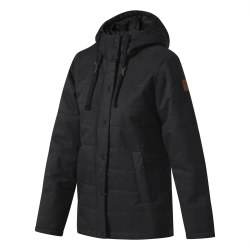 Куртка мужская Padded Mid Jacket Reebok CW0716