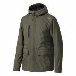 Куртка-парка мужская OD PAD PRKA Reebok CW4188