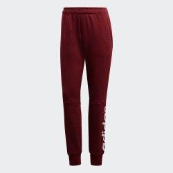 Брюки спортивные женские ESS LIN FL PT Adidas DI0109