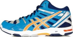 Кроссовки Asics для волейбола GEL-Beyond 4 MT Asics B403N-4130