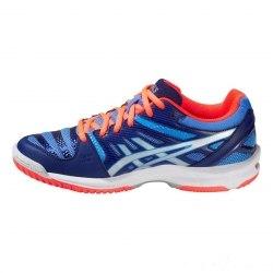 Кроссовки Asics для волейбола GEL-Beyond 4 Asics B454N-4793