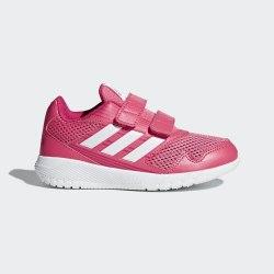 Кроссовки детские AltaRun CF K Adidas CQ0032