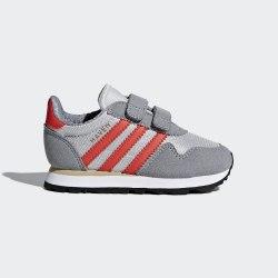 Кроссовки детские HAVEN CF I Adidas CQ3153
