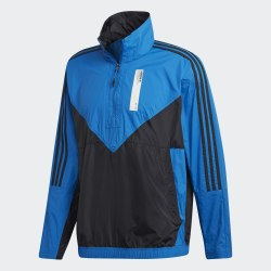 NMD TRACK TOP Adidas DH2254