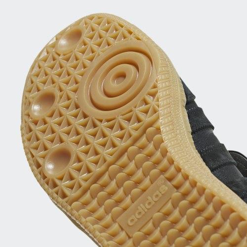 Кроссовки мужские SAMBA RECON LT Adidas B75902