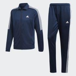 Костюм спортивний чол. Adidas BK4089
