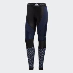 Легiнси жiн. Adidas CE4702