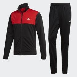 Костюм спортивний чол. Adidas CY2308