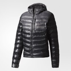 Куртка чол. Adidas BQ2034