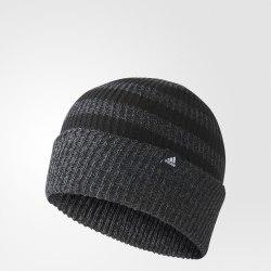Шапка дор. Adidas BR9921